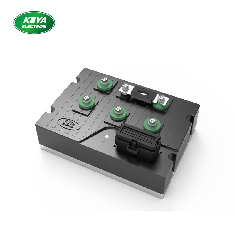 低压伺服驱动器 KYDAS48150-1E