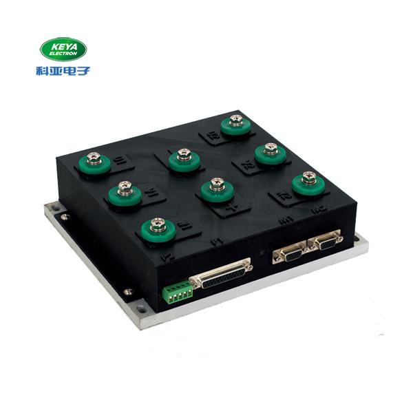 低压伺服驱动器 KYDAS48150-2E