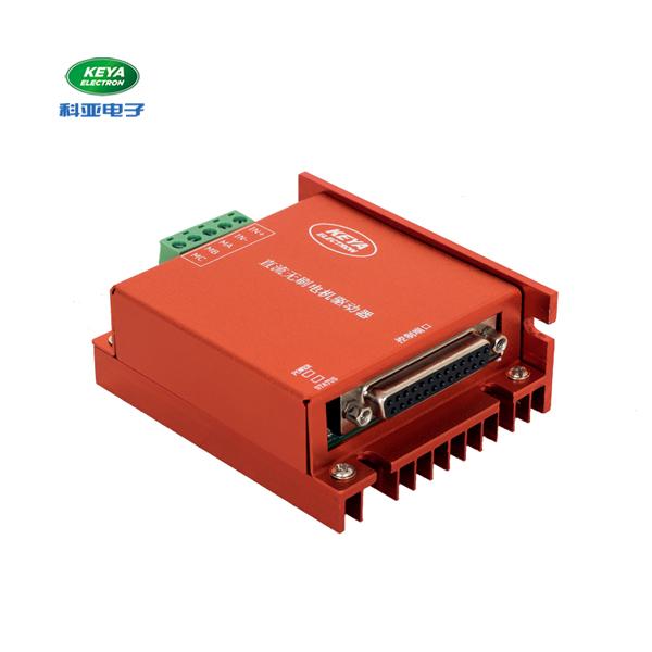 低压伺服驱动器 KYDBL4830-1E