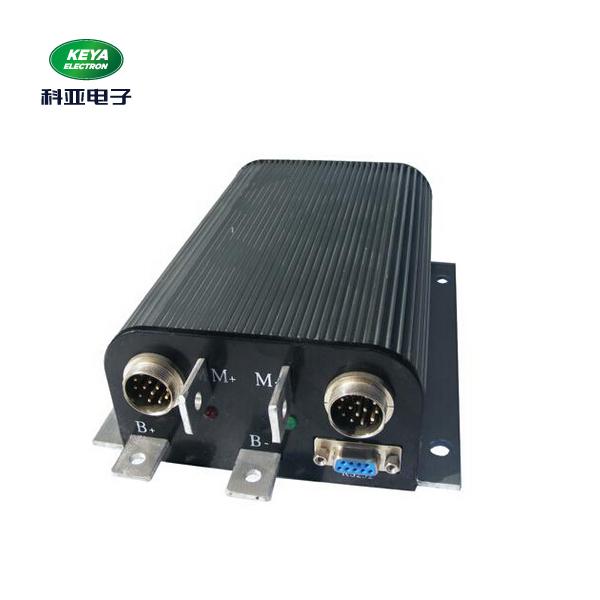 永磁系列电机驱动器24V 36V 48V 72V 120V专用